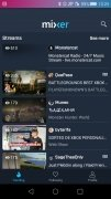 Mixer - Interactive Streaming imagen 5 Thumbnail