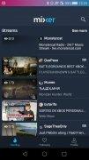 Mixer - Interactive Streaming imagen 5 Thumbnail