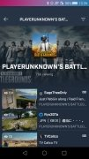 Mixer - Interactive Streaming imagen 6 Thumbnail