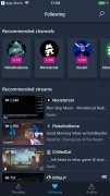 Mixer - Interactive Streaming image 5 Thumbnail
