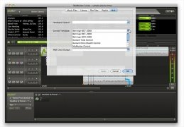 MixMeister imagen 4 Thumbnail