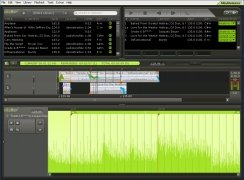 MixMeister imagen 2 Thumbnail