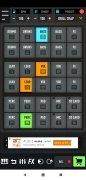MixPads image 1 Thumbnail