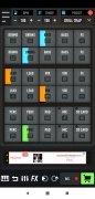 MixPads image 3 Thumbnail