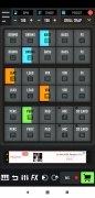 MixPads image 4 Thumbnail