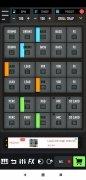MixPads image 5 Thumbnail