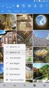 MiXplorer imagen 3 Thumbnail