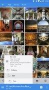 MiXplorer imagen 6 Thumbnail