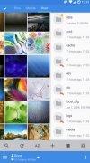 MiXplorer Изображение 9 Thumbnail
