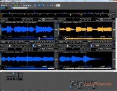 MixVibes Producer bild 1 Thumbnail