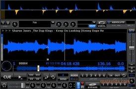 MixVibes Producer bild 2 Thumbnail