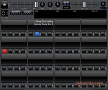 MixVibes Producer bild 3 Thumbnail