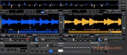 MixVibes Producer bild 4 Thumbnail