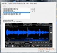 MixVibes Producer bild 5 Thumbnail