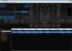 Mixxx imagen 1 Thumbnail