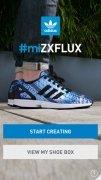 miZX FLUX imagen 1 Thumbnail