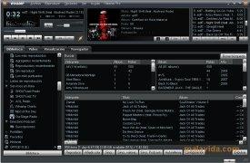 ml_iPod image 1 Thumbnail