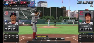 MLB 9 Innings 18 immagine 19 Thumbnail