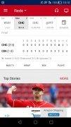 MLB At Bat image 2 Thumbnail