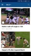 MLB At Bat image 4 Thumbnail