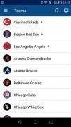 MLB At Bat image 8 Thumbnail