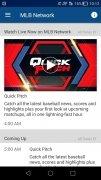 MLB At Bat image 9 Thumbnail