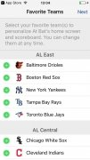 MLB At Bat imagen 2 Thumbnail