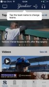 MLB At Bat imagen 5 Thumbnail