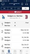MLB At Bat immagine 6 Thumbnail