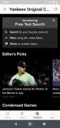 MLB Ballpark imagen 11 Thumbnail