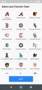 MLB Ballpark imagen 3 Thumbnail