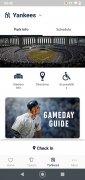 MLB Ballpark imagen 4 Thumbnail