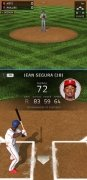 MLB Tap Sports Baseball 2018 image 1 Thumbnail