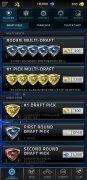 MLB Tap Sports Baseball 2018 imagem 13 Thumbnail
