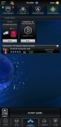 MLB Tap Sports Baseball 2018 image 14 Thumbnail