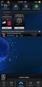 MLB Tap Sports Baseball 2018 imagem 14 Thumbnail