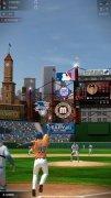 MLB Tap Sports Baseball 2018 imagem 15 Thumbnail