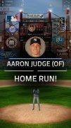 MLB Tap Sports Baseball 2018 imagem 16 Thumbnail