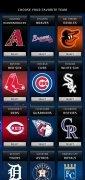 MLB Tap Sports Baseball 2018 imagem 2 Thumbnail
