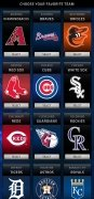 MLB Tap Sports Baseball 2018 imagem 3 Thumbnail