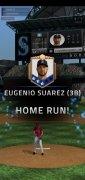 MLB Tap Sports Baseball 2018 imagem 4 Thumbnail