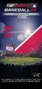 MLB Tap Sports Baseball 2018 imagem 5 Thumbnail