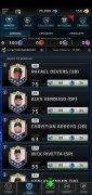 MLB Tap Sports Baseball 2018 imagem 6 Thumbnail