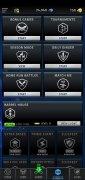MLB Tap Sports Baseball 2018 imagem 8 Thumbnail