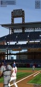 MLB Tap Sports Baseball 2018 imagem 9 Thumbnail