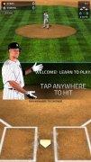MLB Tap Sports Baseball 2018 imagen 1 Thumbnail
