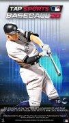 MLB Tap Sports Baseball 2018 imagen 2 Thumbnail