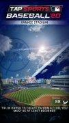 MLB Tap Sports Baseball 2018 imagen 5 Thumbnail