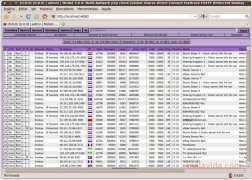 MLDonkey image 1 Thumbnail