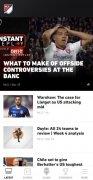 MLS imagen 1 Thumbnail